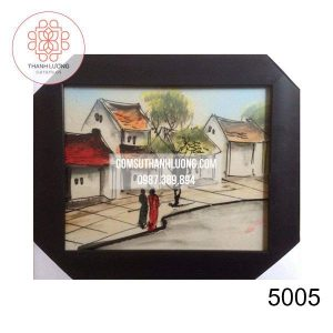 5005-tranh-su-phong-khach-san-nha-hang-pho-co_result