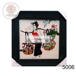 5006-tranh-gom-su-khach-san-nha-hang-ganh-sen_result