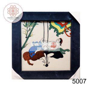 5007-tranh-gom-su-khach-san-nha-hang-du-day_result