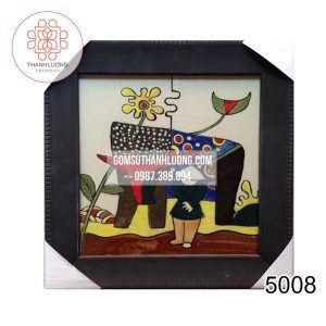5010-tranh-gom-su-khach-san-nha-hang-dam-cuoi-chuot_result