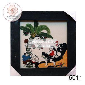 5011-tranh-gom-su-nha-hang-khach-san-hung-dua_result