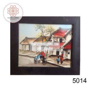 5014-tranh-gom-su-khach-san-nha-hang-pho-co_result