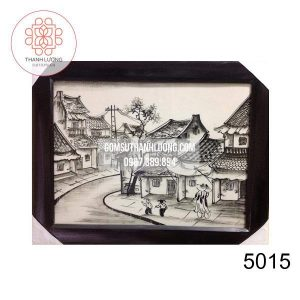 5015-tranh-gom-su-khach-san-nha-hang-pho-co_result
