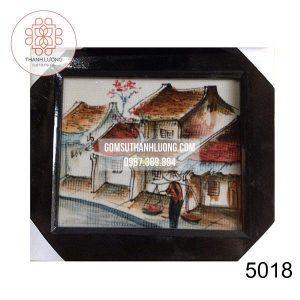5018-tranh-gom-su-khach-san-nha-hang-pho-co_result