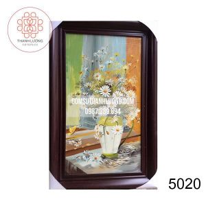 5020-tranh-gom-su-nha-hang-khach-san-cuc-hoa-mi_result