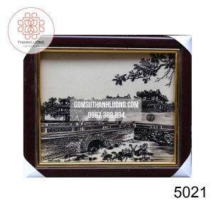 5021-tranh-gom-su-khach-san-nha-hang-hue_result