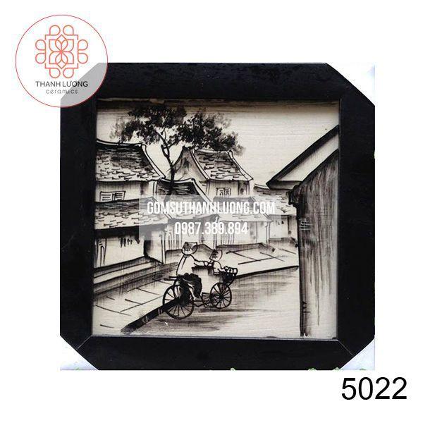 5022-tranh-gom-su-khach-san-nha-hang-pho-co_result