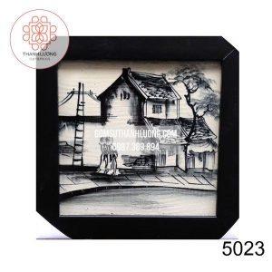 5023-tranh-gom-su-khach-san-nha-hang-pho-co_result