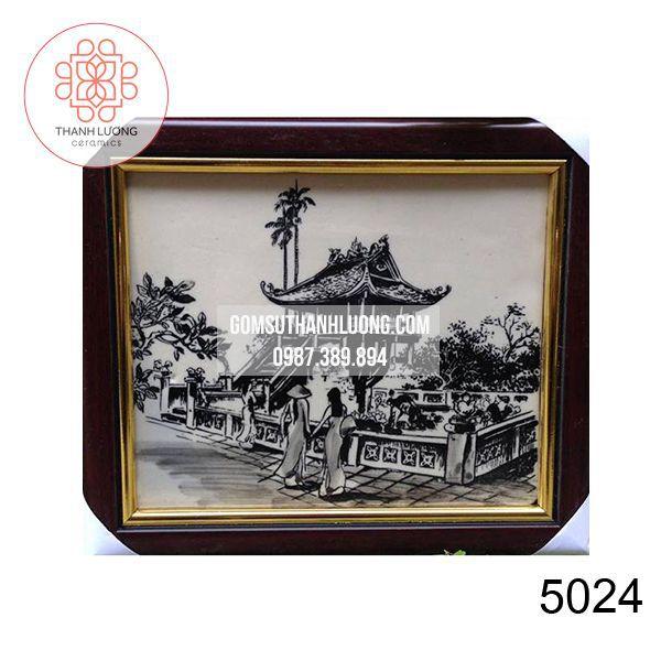 5024-tranh-gom-su-khach-san-nha-hang-chua-mot-cot_result