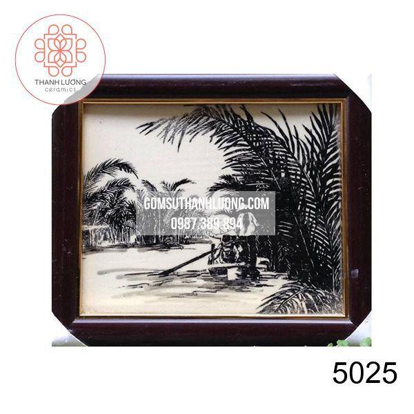 5025-tranh-gom-su-khach-san-nha-hang-mien-tay_result