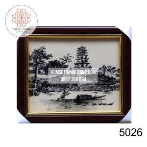 5026-tranh-gom-su-khach-san-nha-hang-chua-thien-mu_result