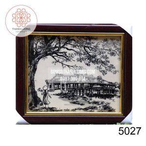 5027-tranh-gom-su-khach-san-nha-hang-hue_result