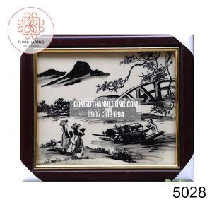 5028-tranh-gom-su-khach-san-nha-hang-hue_result