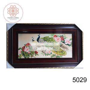 5029-tranh-gom-su-khach-san-phu-quy_result