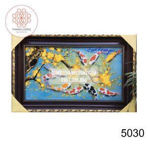 5030-tranh-gom-su-khach-san-nha-hang-ca-chep_result