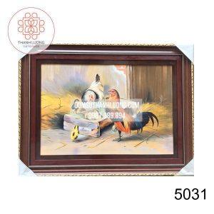 5031-tranh-gom-su-khach-san-nha-hang-dan-ga_result