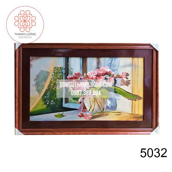5032-tranh-gom-su-khach-san-nha-hang-vo-hoa_result