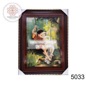 5033-tranh-gom-su-khach-san-nha-hang_result