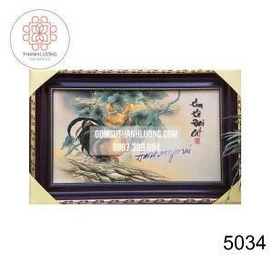 5034-tranh-gom-su-khach-san-nha-hang-kim-ke-dai-cat_result