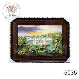 5035-tranh-gom-khach-san-nha-hang-dam-sen_result