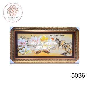 5036-tranh-gom-su-khach-san-nha-hang-phu-quy-cat-tuong_result