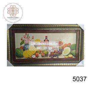 5037-tranh-gom-su-khach-san-nha-hang-ban-tiec_result