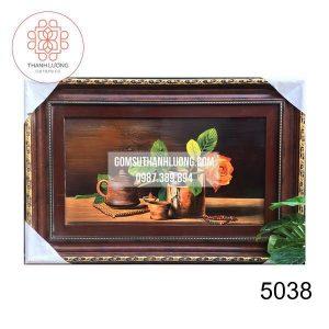 5038-tranh-gom-su-khach-san-nha-hang-thuong-tra_result