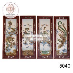 5040-tranh-gom-su-bat-trang-long-lan-quy-phung_result