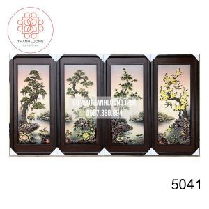 5041-tranh-su-treo-tuong-tu-quy-bat-trang (2)_result