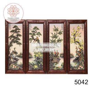 5042-tranh-tu-quy-bang-su-bat-trang_result