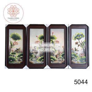 5044-tranh-su-bat-trang-phu-quy-truong-tho_result