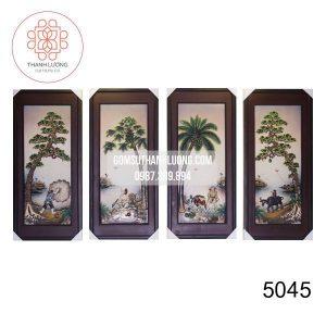5045-tranh-su-treo-tuong-ngu-tieu-canh-muc_result