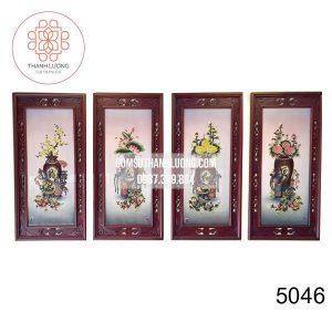 5046-tranh-gom-su-co-do-bat-trang_result