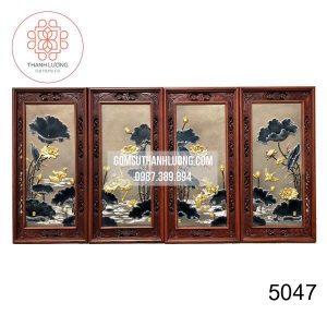 5047-tranh-gom-su-bat-trang-phu-quy-truong-tho-dat-vang_result
