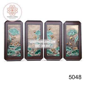 5048-tranh-su-bat-trang-phu-quy-truong-tho (2)_result