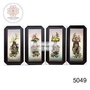 5049-tranh-su-treo-tuong-co-do-bat-trang_result