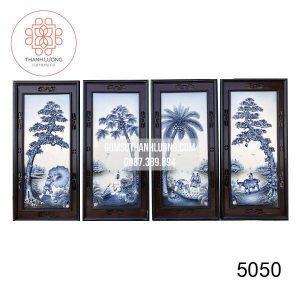 5050-tranh-gom-su-tu-dan-bat-trang_result