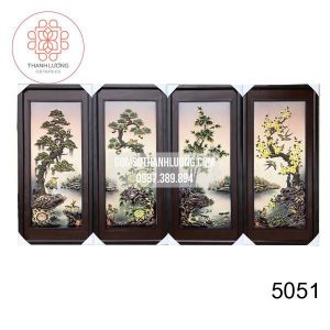5051-tranh-su-tu-quy-bat-trang_result