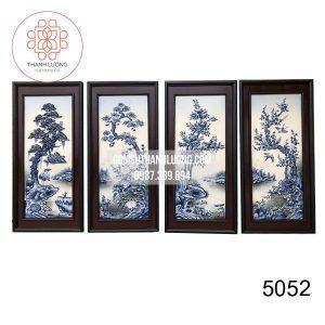 5052-tranh-tu-quy-bang-su-bat-trang_result