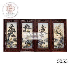 5053-tranh-tu-quy-gom-su-bat-trang_result