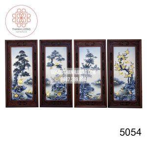 5054-tranh-tu-quy-gom-su-bat-trang-dat-vang_result