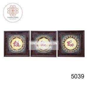 6061-bo-do-an-ca-mau-bat-trang_result