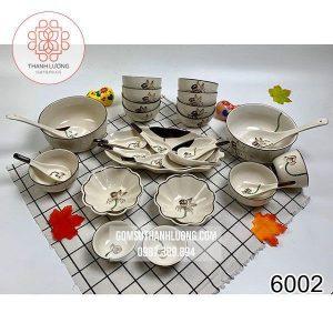 6002-bo-do-an-hoa-sen-bat-trang_result