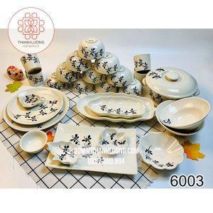 6003-bo-do-an-chuon-bat-trang_result