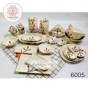 6005-bo-do-an-hoa-do-bat-trang_result