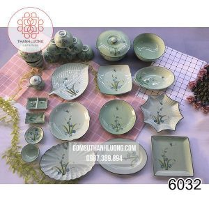 6032-bo-do-an-dao-chuon-bat-trang_result