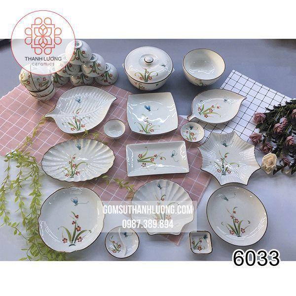 6033-bo-do-an-dao-chuon-bat-trang_result