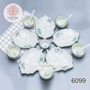 6099-bo-dia-la-5-canh-bat-trang_result