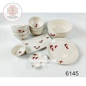 6145-bat-dia-nha-hang-gia-re-hac-bat-trang_result