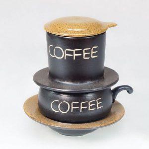 Ca Cốc Ly Tách Cafe
